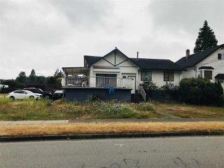 Photo 3: 1391 PRAIRIE Avenue in Port Coquitlam: Lincoln Park PQ House for sale : MLS®# R2296947