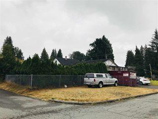 Photo 4: 1391 PRAIRIE Avenue in Port Coquitlam: Lincoln Park PQ House for sale : MLS®# R2296947