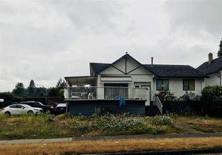 Photo 6: 1391 PRAIRIE Avenue in Port Coquitlam: Lincoln Park PQ House for sale : MLS®# R2296947