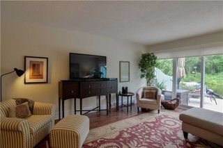 Photo 4: 17 4 Paradise Boulevard in Ramara: Brechin Condo for lease : MLS®# S4221263