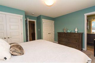 Photo 20: 20757 99A Avenue in Edmonton: Zone 58 House Half Duplex for sale : MLS®# E4125856