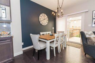 Photo 7: 20757 99A Avenue in Edmonton: Zone 58 House Half Duplex for sale : MLS®# E4125856