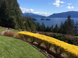 """Photo 4: 1626 GRADY Road in Gibsons: Gibsons & Area House for sale in """"Langdale"""" (Sunshine Coast)  : MLS®# R2298602"""