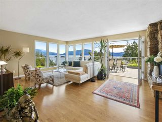 """Photo 8: 1626 GRADY Road in Gibsons: Gibsons & Area House for sale in """"Langdale"""" (Sunshine Coast)  : MLS®# R2298602"""