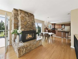 """Photo 11: 1626 GRADY Road in Gibsons: Gibsons & Area House for sale in """"Langdale"""" (Sunshine Coast)  : MLS®# R2298602"""