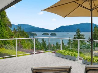 """Photo 6: 1626 GRADY Road in Gibsons: Gibsons & Area House for sale in """"Langdale"""" (Sunshine Coast)  : MLS®# R2298602"""