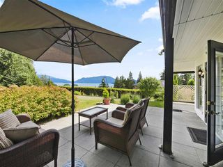 """Photo 19: 1626 GRADY Road in Gibsons: Gibsons & Area House for sale in """"Langdale"""" (Sunshine Coast)  : MLS®# R2298602"""
