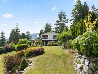 """Photo 20: 1626 GRADY Road in Gibsons: Gibsons & Area House for sale in """"Langdale"""" (Sunshine Coast)  : MLS®# R2298602"""