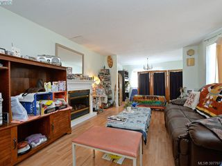 Photo 2: 45 2206 Church Rd in SOOKE: Sk Sooke Vill Core Manufactured Home for sale (Sooke)  : MLS®# 795783