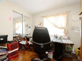 Photo 15: 45 2206 Church Rd in SOOKE: Sk Sooke Vill Core Manufactured Home for sale (Sooke)  : MLS®# 795783