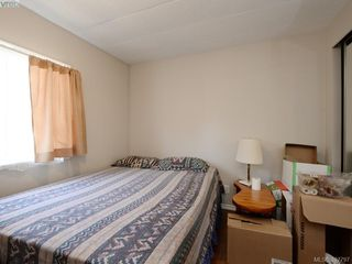 Photo 13: 45 2206 Church Rd in SOOKE: Sk Sooke Vill Core Manufactured Home for sale (Sooke)  : MLS®# 795783