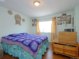 Photo 9: 45 2206 Church Rd in SOOKE: Sk Sooke Vill Core Manufactured Home for sale (Sooke)  : MLS®# 795783