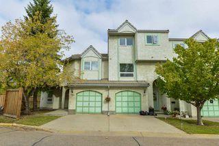 Main Photo:  in Edmonton: Zone 20 House Half Duplex for sale : MLS®# E4127905