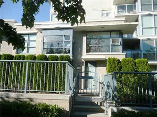 """Photo 17: 9258 UNIVERSITY Crescent in Burnaby: Simon Fraser Univer. Townhouse for sale in """"NOVO II"""" (Burnaby North)  : MLS®# R2307809"""