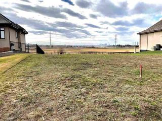 Main Photo: 483 52328 RR 233: Rural Strathcona County Rural Land/Vacant Lot for sale : MLS®# E4130541