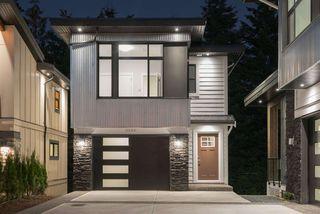 Photo 5: 6456 FAIRWAY Street in Sardis: Sardis East Vedder Rd House for sale : MLS®# R2309620