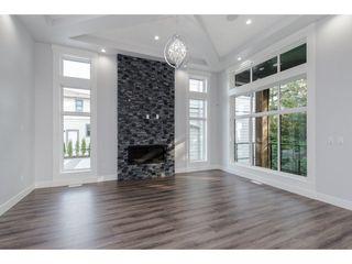 Photo 10: 6456 FAIRWAY Street in Sardis: Sardis East Vedder Rd House for sale : MLS®# R2309620