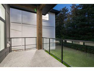 Photo 19: 6456 FAIRWAY Street in Sardis: Sardis East Vedder Rd House for sale : MLS®# R2309620