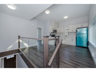 Photo 17: 6456 FAIRWAY Street in Sardis: Sardis East Vedder Rd House for sale : MLS®# R2309620