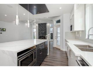 Photo 9: 6456 FAIRWAY Street in Sardis: Sardis East Vedder Rd House for sale : MLS®# R2309620