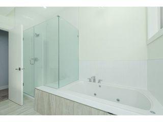 Photo 14: 6456 FAIRWAY Street in Sardis: Sardis East Vedder Rd House for sale : MLS®# R2309620