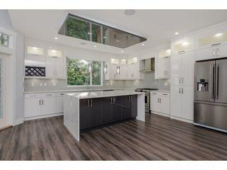 Photo 7: 6456 FAIRWAY Street in Sardis: Sardis East Vedder Rd House for sale : MLS®# R2309620