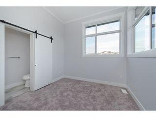 Photo 15: 6456 FAIRWAY Street in Sardis: Sardis East Vedder Rd House for sale : MLS®# R2309620