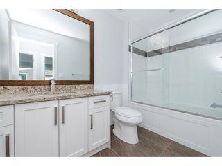 Photo 16: 6456 FAIRWAY Street in Sardis: Sardis East Vedder Rd House for sale : MLS®# R2309620