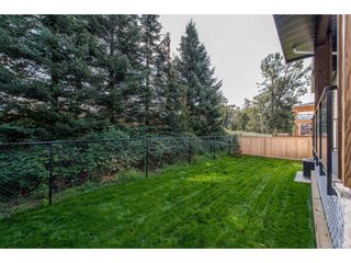 Photo 20: 6456 FAIRWAY Street in Sardis: Sardis East Vedder Rd House for sale : MLS®# R2309620