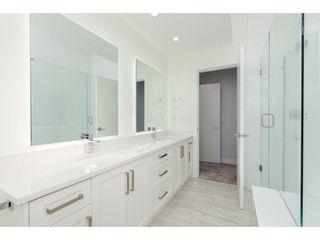 Photo 13: 6456 FAIRWAY Street in Sardis: Sardis East Vedder Rd House for sale : MLS®# R2309620