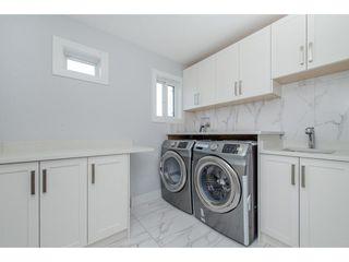 Photo 4: 6456 FAIRWAY Street in Sardis: Sardis East Vedder Rd House for sale : MLS®# R2309620