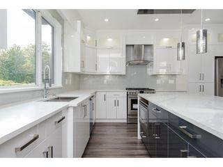 Photo 8: 6456 FAIRWAY Street in Sardis: Sardis East Vedder Rd House for sale : MLS®# R2309620
