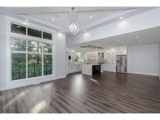 Photo 11: 6456 FAIRWAY Street in Sardis: Sardis East Vedder Rd House for sale : MLS®# R2309620