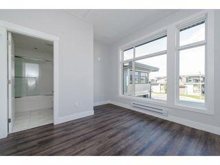 Photo 18: 6456 FAIRWAY Street in Sardis: Sardis East Vedder Rd House for sale : MLS®# R2309620