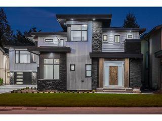 Photo 2: 6456 FAIRWAY Street in Sardis: Sardis East Vedder Rd House for sale : MLS®# R2309620