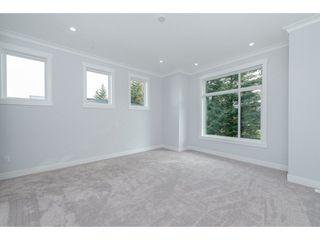 Photo 12: 6456 FAIRWAY Street in Sardis: Sardis East Vedder Rd House for sale : MLS®# R2309620