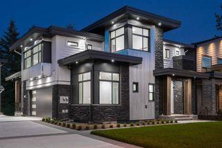 Photo 3: 6456 FAIRWAY Street in Sardis: Sardis East Vedder Rd House for sale : MLS®# R2309620