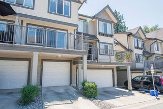 "Photo 2: 78 20038 70 Avenue in Langley: Willoughby Heights Townhouse for sale in ""Daybreak"" : MLS®# R2313306"