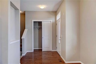 Photo 11: 89 CHAPALINA Square SE in Calgary: Chaparral Row/Townhouse for sale : MLS®# C4214901