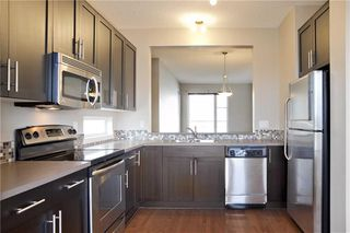 Photo 9: 89 CHAPALINA Square SE in Calgary: Chaparral Row/Townhouse for sale : MLS®# C4214901