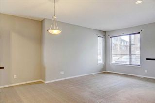 Photo 13: 89 CHAPALINA Square SE in Calgary: Chaparral Row/Townhouse for sale : MLS®# C4214901