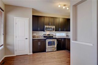 Photo 7: 89 CHAPALINA Square SE in Calgary: Chaparral Row/Townhouse for sale : MLS®# C4214901