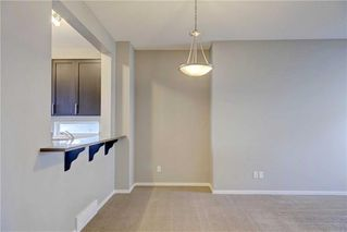 Photo 20: 89 CHAPALINA Square SE in Calgary: Chaparral Row/Townhouse for sale : MLS®# C4214901