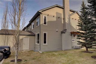 Photo 29: 89 CHAPALINA Square SE in Calgary: Chaparral Row/Townhouse for sale : MLS®# C4214901
