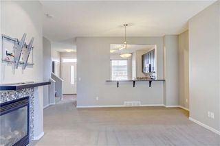 Photo 18: 89 CHAPALINA Square SE in Calgary: Chaparral Row/Townhouse for sale : MLS®# C4214901