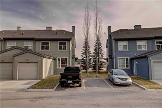 Photo 31: 89 CHAPALINA Square SE in Calgary: Chaparral Row/Townhouse for sale : MLS®# C4214901