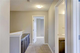 Photo 21: 89 CHAPALINA Square SE in Calgary: Chaparral Row/Townhouse for sale : MLS®# C4214901