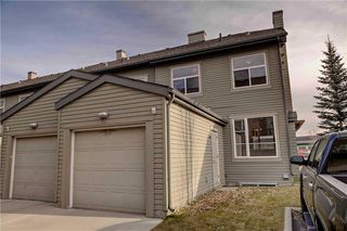 Photo 32: 89 CHAPALINA Square SE in Calgary: Chaparral Row/Townhouse for sale : MLS®# C4214901