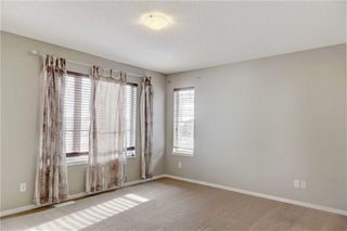 Photo 22: 89 CHAPALINA Square SE in Calgary: Chaparral Row/Townhouse for sale : MLS®# C4214901
