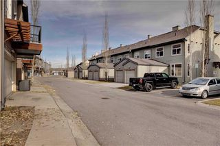 Photo 33: 89 CHAPALINA Square SE in Calgary: Chaparral Row/Townhouse for sale : MLS®# C4214901